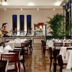 Отель Stella Di Mare Makadi Gardens Resort & Spa