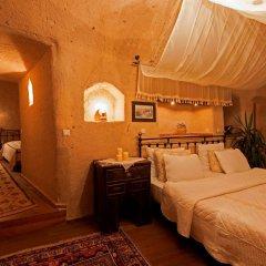 Kale Konak Cappadocia Турция, Учисар - отзывы, цены и фото номеров - забронировать отель Kale Konak Cappadocia онлайн комната для гостей фото 2