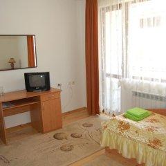 Отель Family Hotel Biju Болгария, Трявна - отзывы, цены и фото номеров - забронировать отель Family Hotel Biju онлайн комната для гостей фото 2