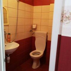 Hostel E-sport ванная
