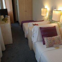 Отель Albergo Al Moretto Италия, Кастельфранко - отзывы, цены и фото номеров - забронировать отель Albergo Al Moretto онлайн комната для гостей