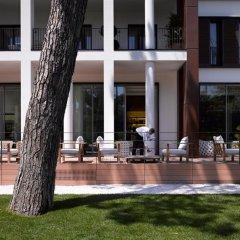 Отель Principe Forte Dei Marmi Форте-дей-Марми фото 3
