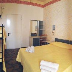 Отель MAGRIV Римини комната для гостей фото 2