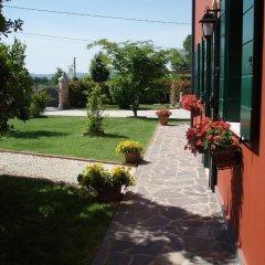 Отель Covo Dell'Arimanno Италия, Дуэ-Карраре - отзывы, цены и фото номеров - забронировать отель Covo Dell'Arimanno онлайн фото 3