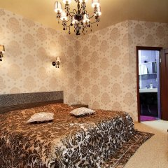 Гостиница Bestugev Hotel в Краснодаре 3 отзыва об отеле, цены и фото номеров - забронировать гостиницу Bestugev Hotel онлайн Краснодар фото 17