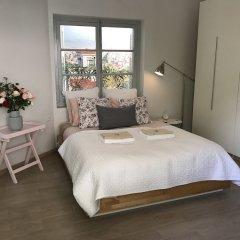 Отель Dina's House комната для гостей фото 2