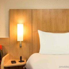 Отель ibis Paris Montmartre 18ème комната для гостей