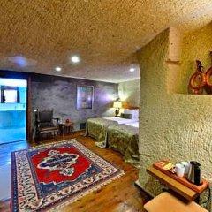 Cappadocia Estates Hotel Турция, Мустафапаша - отзывы, цены и фото номеров - забронировать отель Cappadocia Estates Hotel онлайн фото 13