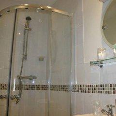 Отель Southbank TOWN HOUSE ванная