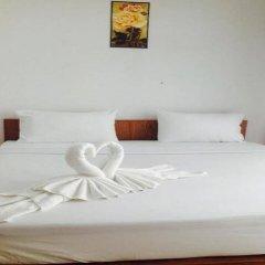 Отель Good Dreams Guest House детские мероприятия