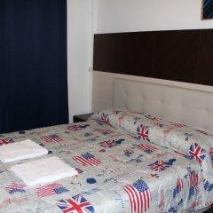 Отель Colombo Италия, Маргера - отзывы, цены и фото номеров - забронировать отель Colombo онлайн