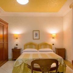 Mariano IV Palace Hotel Ористано комната для гостей фото 4