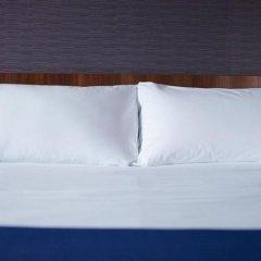 Отель Holiday Inn Express Istanbul-Altunizade комната для гостей фото 4