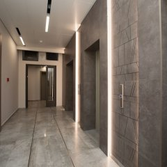 Гостиница Apart-hotel ANISE MonArch в Москве отзывы, цены и фото номеров - забронировать гостиницу Apart-hotel ANISE MonArch онлайн Москва фото 4