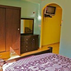 Отель Normas Hotel Иордания, Амман - отзывы, цены и фото номеров - забронировать отель Normas Hotel онлайн удобства в номере фото 2