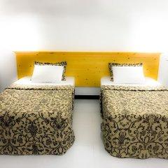 Отель Salubrious Resort Анурадхапура комната для гостей фото 4