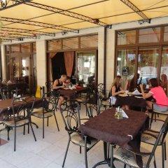 Отель Cantilena Complex Солнечный берег фото 2