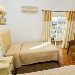 Отель Vila Channa Португалия, Албуфейра - отзывы, цены и фото номеров - забронировать отель Vila Channa онлайн комната для гостей фото 4