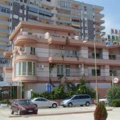 Hotel Kristal фото 2