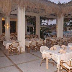 Отель ONE Resort Djerba Golf & Spa Тунис, Мидун - отзывы, цены и фото номеров - забронировать отель ONE Resort Djerba Golf & Spa онлайн питание фото 2