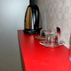 Отель Everest Boutique Бангкок удобства в номере