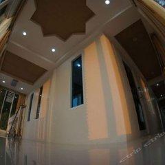 Отель TT Naiyang Beach Phuket фото 3