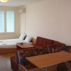 Отель Еви 1 Болгария, Поморие - отзывы, цены и фото номеров - забронировать отель Еви 1 онлайн комната для гостей