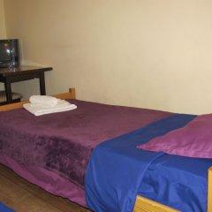 Отель Lucky Hostel Грузия, Тбилиси - отзывы, цены и фото номеров - забронировать отель Lucky Hostel онлайн удобства в номере фото 2