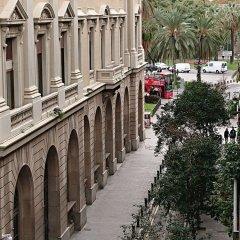 Отель Hostal Nilo Барселона фото 6