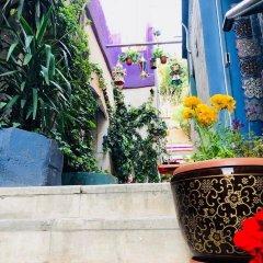 Zaman Ya Zaman Boutique Hotel фото 5