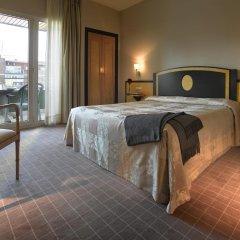 Hotel Macià Cóndor комната для гостей