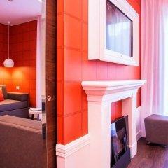 Отель Ambienthotels Villa Adriatica комната для гостей фото 13