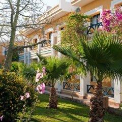 Отель Mirage Bay Resort and Aqua Park фото 13