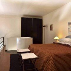 Отель Palazzo Ricasoli Италия, Флоренция - 3 отзыва об отеле, цены и фото номеров - забронировать отель Palazzo Ricasoli онлайн сейф в номере