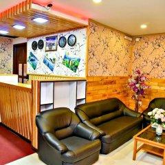 Отель Гостевой Дом Crystal Crown Maldives Мальдивы, Северный атолл Мале - отзывы, цены и фото номеров - забронировать отель Гостевой Дом Crystal Crown Maldives онлайн спа