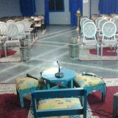 Отель Palmeraie Марокко, Уарзазат - отзывы, цены и фото номеров - забронировать отель Palmeraie онлайн фото 4