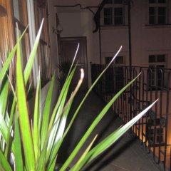 Отель Residence Giovanni Чехия, Прага - отзывы, цены и фото номеров - забронировать отель Residence Giovanni онлайн