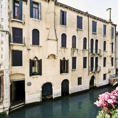 Отель Alla Fava Италия, Венеция - отзывы, цены и фото номеров - забронировать отель Alla Fava онлайн