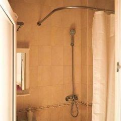 Гостиница Lavanda Guest House в Сочи отзывы, цены и фото номеров - забронировать гостиницу Lavanda Guest House онлайн фото 4