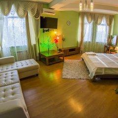 Гостиница Kamchatka Guest House в Анапе отзывы, цены и фото номеров - забронировать гостиницу Kamchatka Guest House онлайн Анапа комната для гостей фото 4