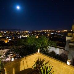 Отель Riad Les Oudayas Марокко, Фес - отзывы, цены и фото номеров - забронировать отель Riad Les Oudayas онлайн фото 4
