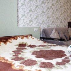 Гостиница LOFT STUDIO Yubileyny 63 в Реутове отзывы, цены и фото номеров - забронировать гостиницу LOFT STUDIO Yubileyny 63 онлайн Реутов комната для гостей фото 2