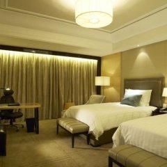 Отель Wyndham Grand Plaza Royale Oriental Shanghai Китай, Шанхай - отзывы, цены и фото номеров - забронировать отель Wyndham Grand Plaza Royale Oriental Shanghai онлайн фото 4