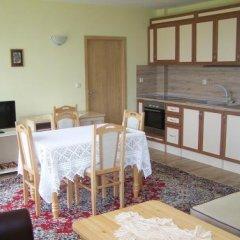 Отель Guesthouse Gostilitsa Боженци в номере