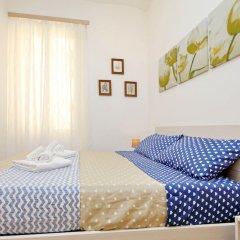 Отель Holiday rental San Lorenzo district комната для гостей фото 4