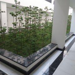 Отель Garco Dragon Hotel 2 Вьетнам, Ханой - отзывы, цены и фото номеров - забронировать отель Garco Dragon Hotel 2 онлайн фитнесс-зал фото 4