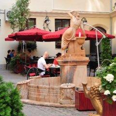 Отель Garden Palace Hotel Латвия, Рига - - забронировать отель Garden Palace Hotel, цены и фото номеров фото 5
