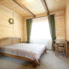 Arnika Hotel комната для гостей фото 5