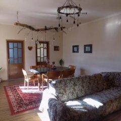 Отель GASPAR Family Homes_1 Армения, Гюмри - отзывы, цены и фото номеров - забронировать отель GASPAR Family Homes_1 онлайн комната для гостей фото 2