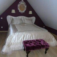 Гостиница Гларус в Мурманске 1 отзыв об отеле, цены и фото номеров - забронировать гостиницу Гларус онлайн Мурманск фото 4